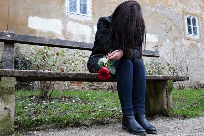 Jak poznáte, že vás váš partner nemiluje