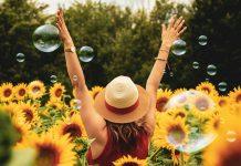 Jak žít šťastný a spokojený život? - NewMag