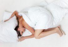 Je váš spánek delší než 8 hodin? Zaděláváte si tak na velké zdravotní problémy! - NewMag