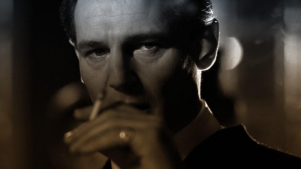 Schindlerův seznam - Nejlepší filmy,které musíte vidět!
