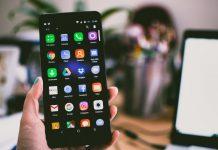 Nejlepší mobilní telefon do 5000 Kč - Léto 2019