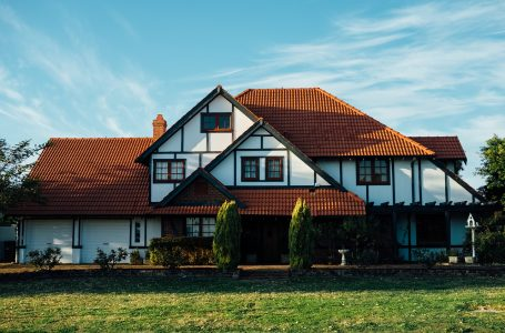 Dřevostavba nebo zděný dům? Obojí má své pro a proti