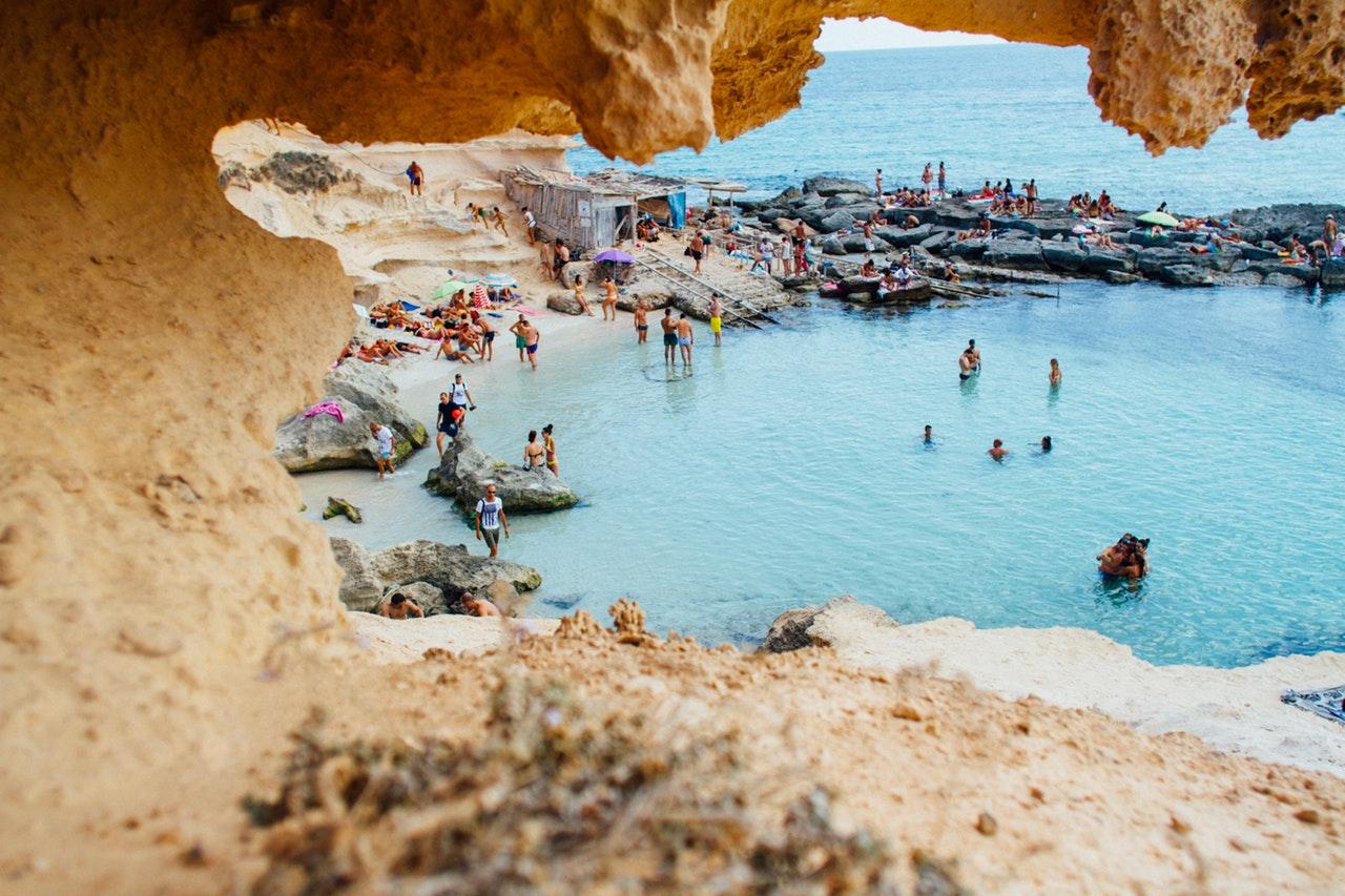 Tipy na letní exotickou dovolenou?Jde to i levně!