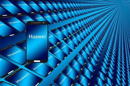 Huawei představuje vlastní operační systém pro mobilní zařízení i PC