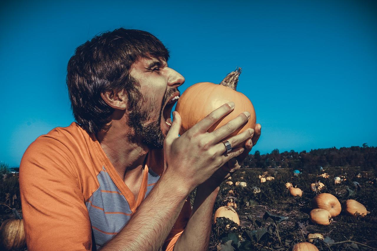 Jak dlouho dokáže vydržet člověk bez jídla
