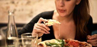 Správné načasování jídla pomáhá k rychlejšímu hubnutí