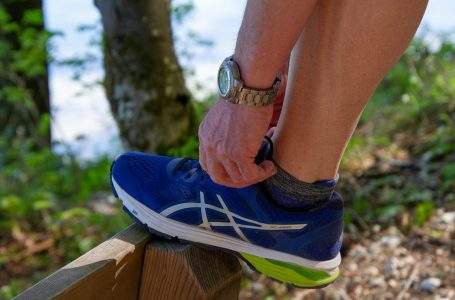 Tipy na dárky pro běžce