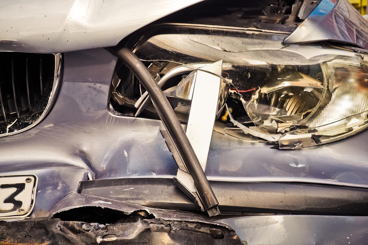 Už víte, jak vyšel test bezpečnosti vašeho auta?