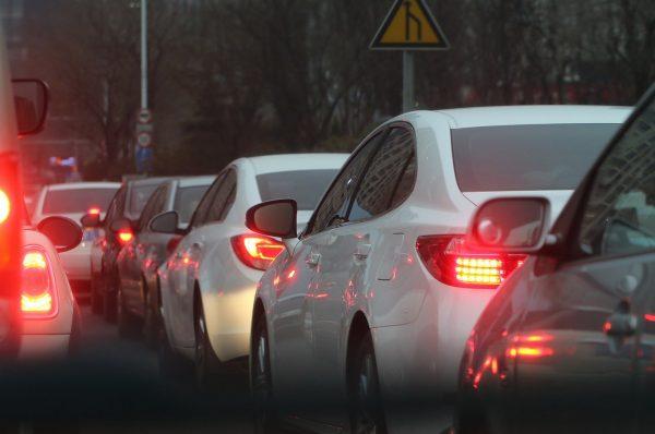Znáte aktuální dopravní předpisy v sousedních zemích?