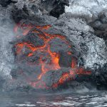 Horké geologické skvrny
