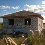 Ceny stavebních materiálů rapidně rostou. Výstavby se můžou výrazně prodražit